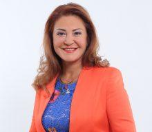 Адв. Янита Тончева е новият член в борда на настоятелите